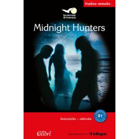 Midnight Hunters
