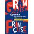 Френска граматика с упражнения за ученици 8-12 клас, част I